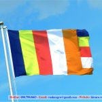 cờ phật giáo
